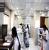 Aakash Fertility Centre & Hospital Image 9