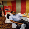 Consultant at outpatient Clinics in KOLKATA   Image 4