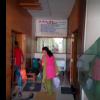 Shubham Hospital  Image 1