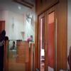 Shubham Hospital  Image 2