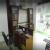 My Familiy Clinics Image 2
