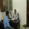 Samyak Clinic Image 1