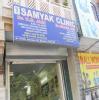Samyak Clinic Image 2