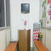 Lava's Clinic Image 2
