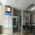 SilverLine Hospital,  | Lybrate.com