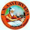 DR.MOTI LAL SHARMA Image 8