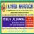 DR.MOTI LAL SHARMA Image 14