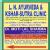DR.MOTI LAL SHARMA Image 16