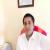 DR.MOTI LAL SHARMA Image 5