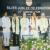 DR.MOTI LAL SHARMA Image 9