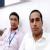 DR.MOTI LAL SHARMA Image 27