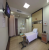Human Touch Hospital Image 22