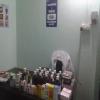 Prakash homoeopathic care center Image 1