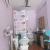 Shree Ganesh Dental Clinic,  | Lybrate.com