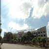 Govt Cancer Hospital Aurangabad Image 1
