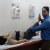 PHYSIO ACTIVE ORTHO NEURO PHYSIOTHERAPY CENTRE Image 2