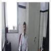 Aaiina Clinic Image 1