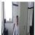 AAIINA CLINIC,  | Lybrate.com