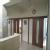 Sanjeevanee Hospital Image 4