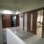 Sanjeevanee Hospital,  | Lybrate.com