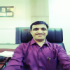 PMN Physiotherapy Speciaality Clinic,Pranikha Pain Relief Centre Image 2