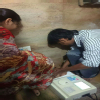 PMN Physiotherapy Speciaality Clinic,Pranikha Pain Relief Centre Image 1