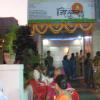 Vedsuman Ayurvedic Panchakarma & Infertility Sexology Clinic Image 6