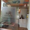 Vedsuman Ayurvedic Panchakarma & Infertility Sexology Clinic Image 9