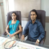 Vedsuman Ayurvedic Panchakarma & Infertility Sexology Clinic Image 7