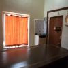 Vedsuman Ayurvedic Panchakarma & Infertility Sexology Clinic Image 3