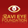 Ravi Eye Foundation Image 1