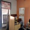 Aditi Family Clinic Image 3