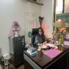Aditi Family Clinic Image 1