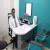 Kalpvriksh Clinic,  | Lybrate.com