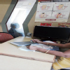 Kothari Dental Clinic Image 1