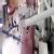 Kothari Dental Clinic Image 2