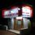 Rai Piles & Health Clinic,  | Lybrate.com