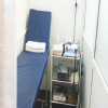 Devadharshini Physiotherapy Clinic Image 3
