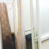 Devadharshini Physiotherapy Clinic Image 2