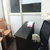 Devadharshini Physiotherapy Clinic Image 8