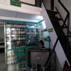 Shri Vishwatej Ayurved Chikitsalaya Pvt Ltd Image 3