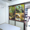 Shri Vishwatej Ayurved Chikitsalaya Pvt Ltd Image 2