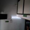 Shri Vishwatej Ayurved Chikitsalaya Pvt Ltd Image 4