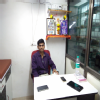 Shri Vishwatej Ayurved Chikitsalaya Pvt Ltd Image 1