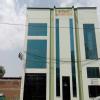 Sanjivni Hospital null Image 1