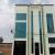 Sanjivni Hospital null,  | Lybrate.com