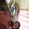 Dr.abhishek thakur Image 1