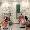Mudra Dental Care Image 1