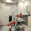 Mudra Dental Care Image 2