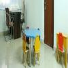 Chethana Hospital Image 3
